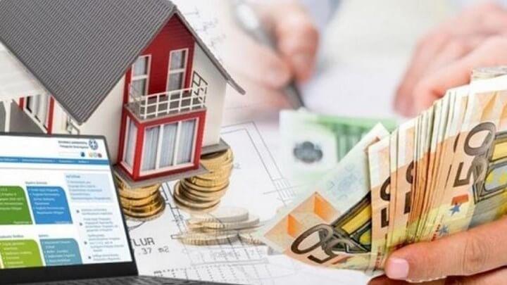 Μειώσεις φόρων και εισφορών: Όλα τα νέα μέτρα