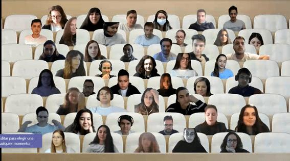 Προγράμματα Minor:  Έναρξη της 1ης κοινής εκπαιδευτικής προσφοράς