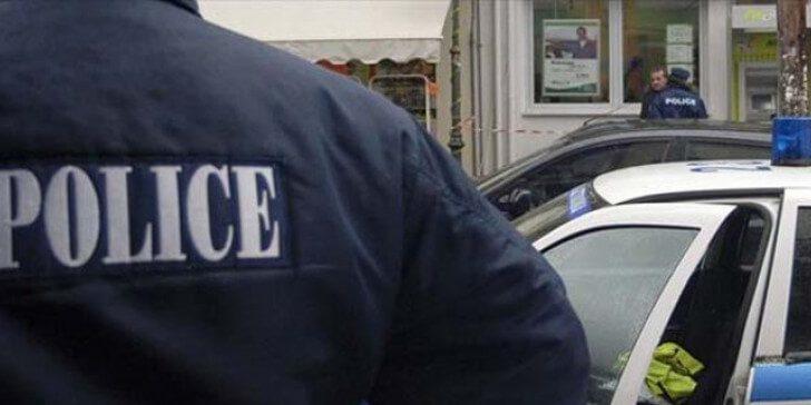 Συνελήφθη Αρχιφύλακας για επίθεση σε ιδιώτη