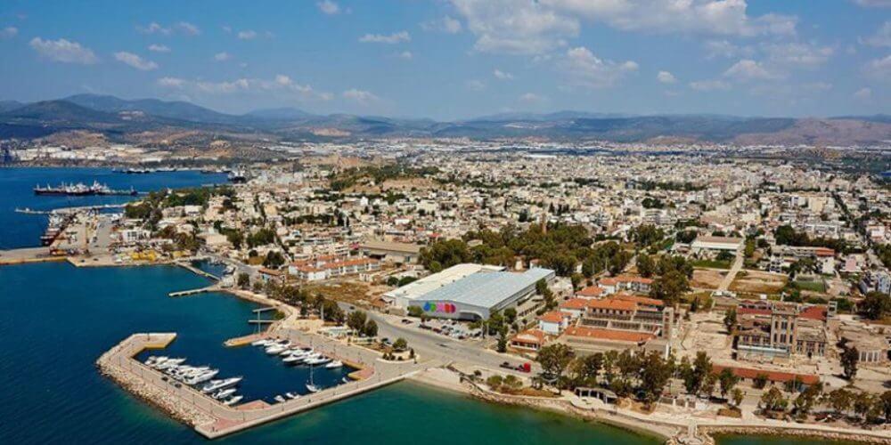 Παρέμβαση Δήμου Ελευσίνας στον ΕΟΔΥ - Ζητά τα επίσημα στοιχεία