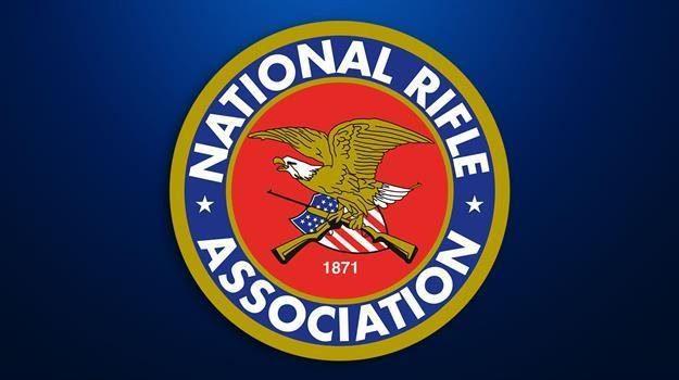 """ΗΠΑ: Πτώχευση αιτήθηκε το ισχυρό λόμπι υπέρ της οπλοκατοχής """"NRA""""."""