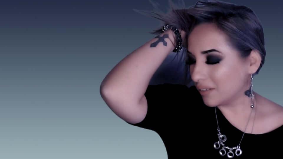 «Θα το μετανιώσεις»: Ο Δημήτρης Γιώτης υπογράφει το νέο τραγούδι της Ναταλί!