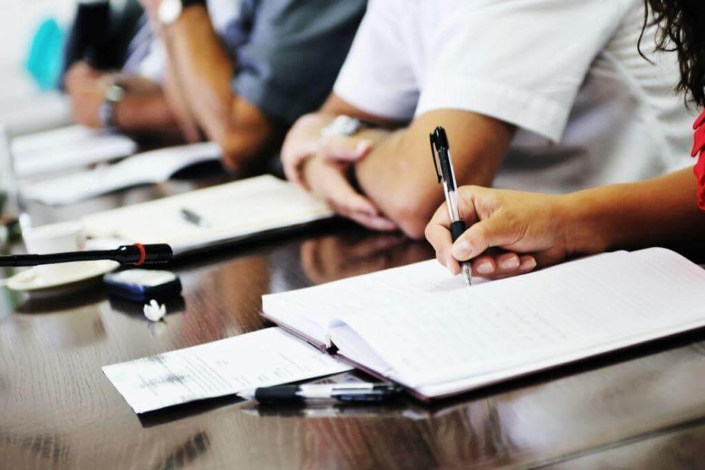 Καθορισμός 11.700 θέσεων μονίμων εκπαιδευτικών Πρωτοβάθμιας και Δευτεροβάθμιας Γενικής Εκπαίδευσης κατά κλάδο, ειδικότητα και ειδίκευση
