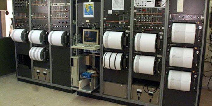 Νέος σεισμός έντασης 5,2 Ρίχτερ στην Ελασσόνα