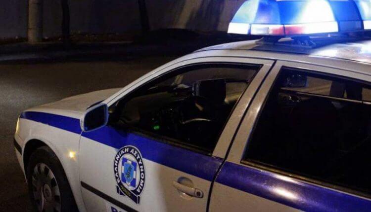 Γρεβενά: Αντιδήμαρχος ξυλοκοπήθηκε στο γραφείο του από ιδιοκτήτη ξενοδοχείου