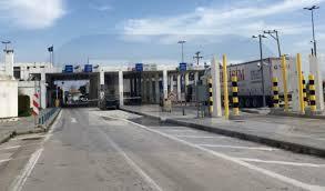 Κορωνοϊός: Παράταση των μέτρων στα Ελληνοαλβανικά σύνορα