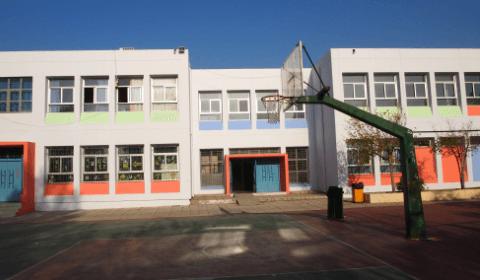 Πειραιάς: Δημιουργούνται τρία νέα σχολικά κτίρια-Ποιά σχολεία θα μεταφερθούν