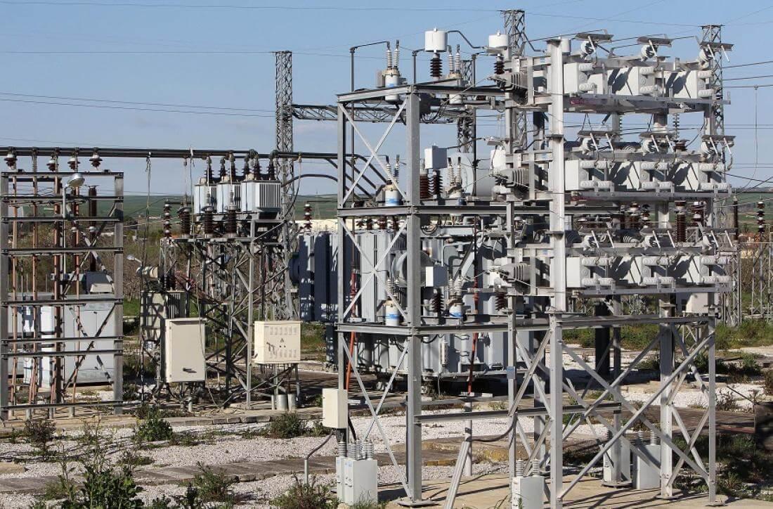 Έκτακτο: Έκρηξη στο ΚΥΤ του ΑΔΜΗΕ στον Ασπρόπυργο-Διακοπές ρεύματος