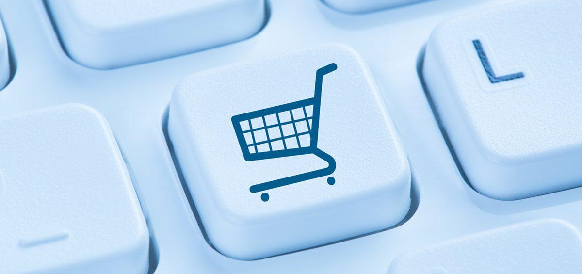 ΕΣΠΑ e-Λιανικό: Πώς θα πάρετε 5000 ευρώ για e-shop