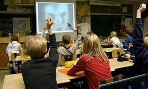 Αυξάνονται τα Πρότυπα και τα Πειραματικά σχολεία σε όλη τη χώρα