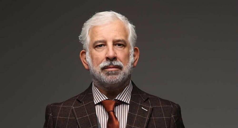 Πέτρος Φιλιππίδης : Ανεπιθύμητος στα Γιάννενα