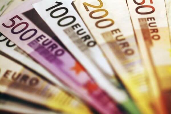 Αυτά είναι τα νέα Οικονομικά μέτρα για τον μήνα Μάρτιο
