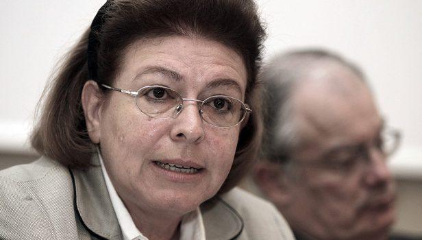 Παραίτηση Μενδώνη ζητάει το Μαξίμου-Σε σπίτι πρώην Υπουργού ο Δ. Λιγνάδης