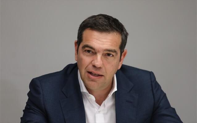 Το πρόγραμμα του ΣΥΡΙΖΑ για το «Νέο Εθνικό Σύστημα Υγείας»
