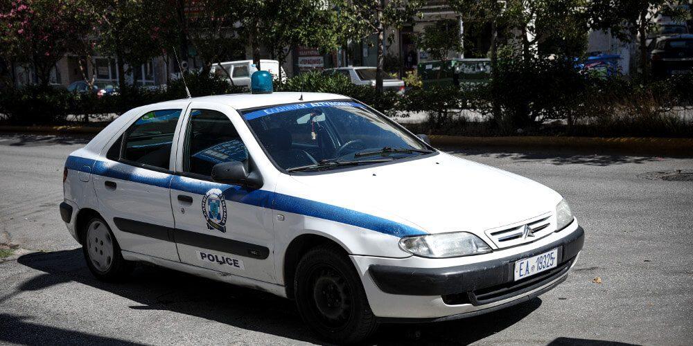 Μήνυση εναντίον ενός άνδρα 91 ετών για απόπειρα βιασμού κατέθεσε 50χρονη