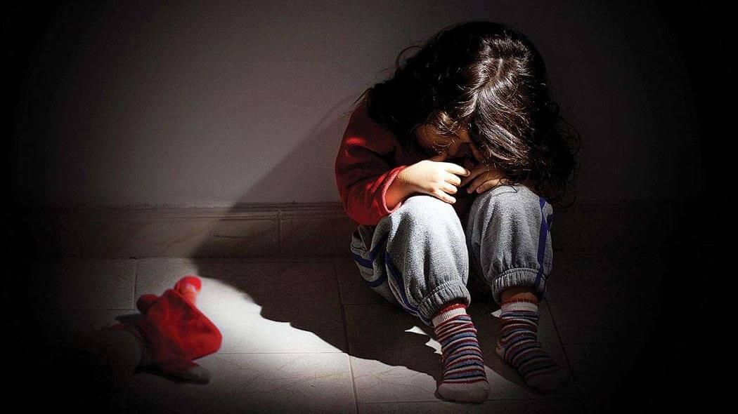Φρίκη στη Θεσσαλία:Αδέλφια στρατιωτικοί βίαζαν & κακοποιούσαν τον 5χρονο γιο του ενός