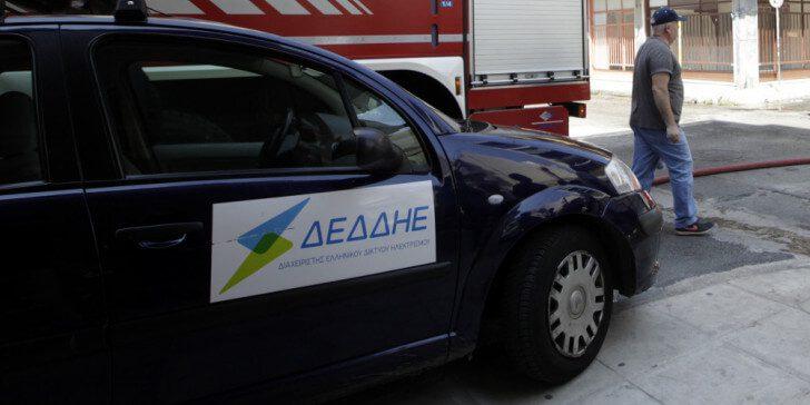 Προκήρυξη διαγωνισμού απευθείας Κατάταξης Αξιωματικών Λιμενικού Σώματος- Ελληνικής Ακτοφυλακής