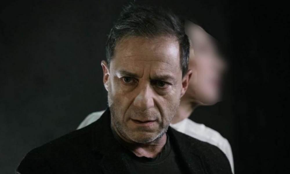 Δημήτρης Λιγνάδης:Τα στοιχεία-σοκ στο ένταλμα σύλληψης που οδήγησαν στην κράτησή του