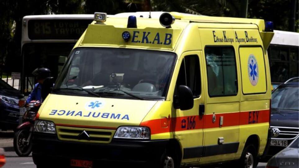 ΈΚΤΑΚΤΟ: Πάνω από 70 κρούσματα σε κλινική στον Πειραιά