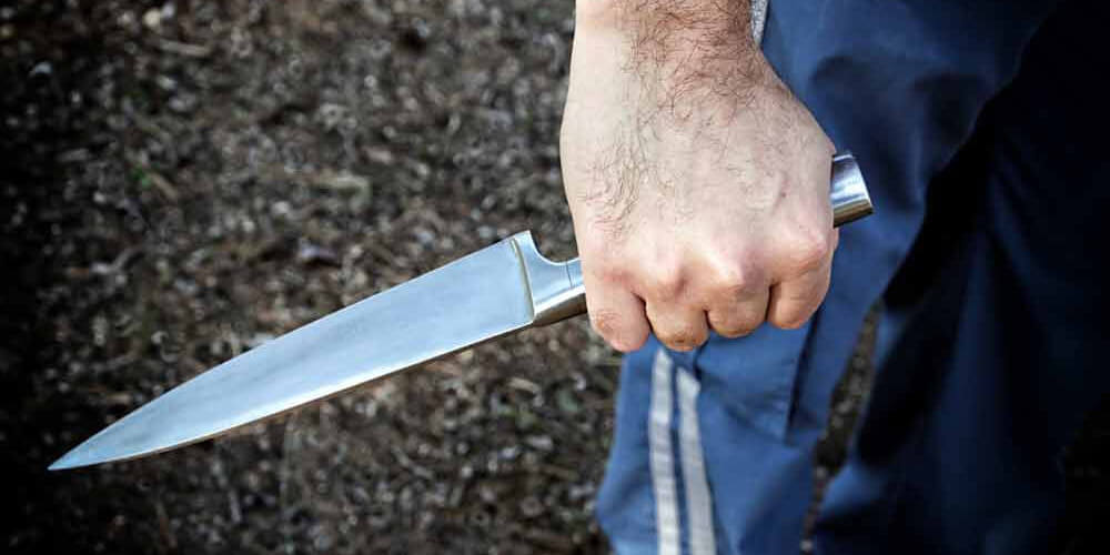 Τορίνο: Ελληνίδα φοιτήτρια μαχαιρώθηκε από τον πρώην σύντροφό της