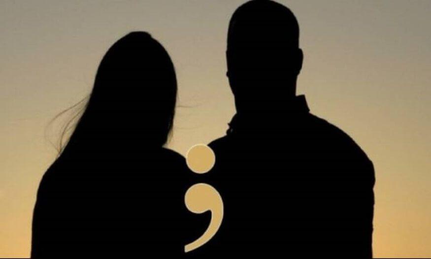 Αυτό είναι το νέο ζευγάρι της Ελληνικής Showbiz