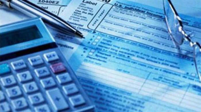 Πότε ξεκινάει η υποβολή των φορολογικών δηλώσεων
