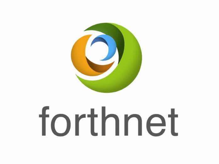 Σε μεταβίβαση οδηγείται η Forthnet