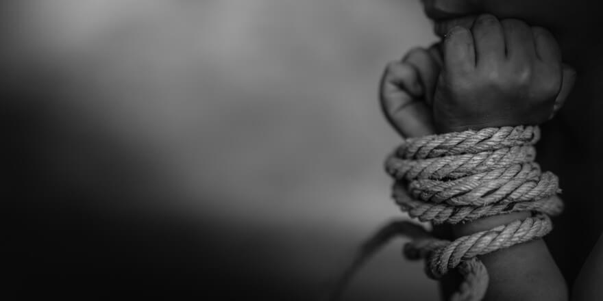 Συνελήφθη 31χρονος αλλοδαπός κατηγορούμενος για εμπορία ανθρώπων