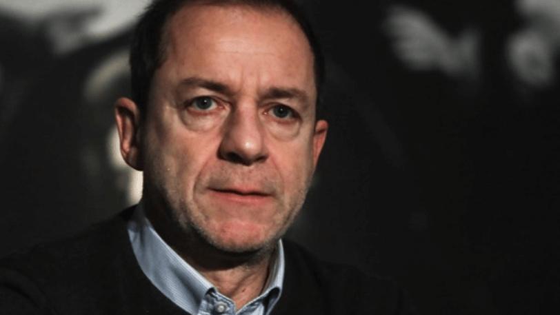 Δημήτρης Λιγνάδης: Δεν βρίσκονται μάρτυρες υπεράσπισης