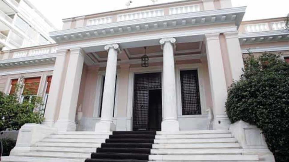 Απάντηση Μαξίμου σε Τσίπρα: «Του ζήτησε κανείς ευθύνες για τον Χαϊκάλη & τον Κιμούλη;»