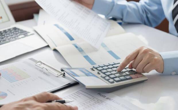 Νέος τρόπος έκδοσης ηλεκτρονικών τιμολογίων για Δημόσιο & επιχειρήσεις