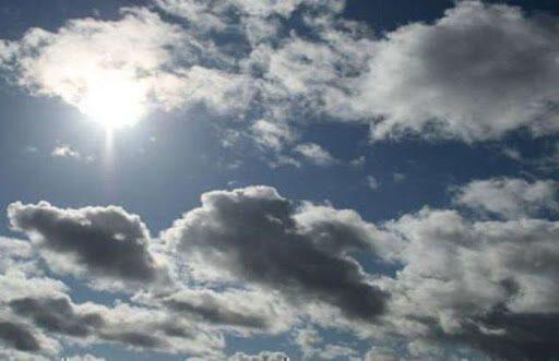 Ο καιρός σήμερα Πέμπτη 25 Φεβρουαρίου