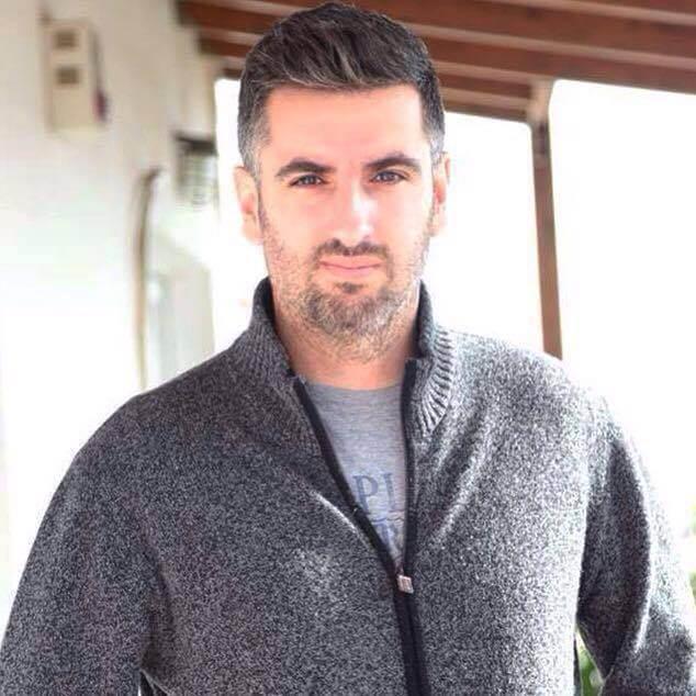 Δημήτρης Διαμαντίδης: « Ο εχθρός είναι εκτός των τειχών»