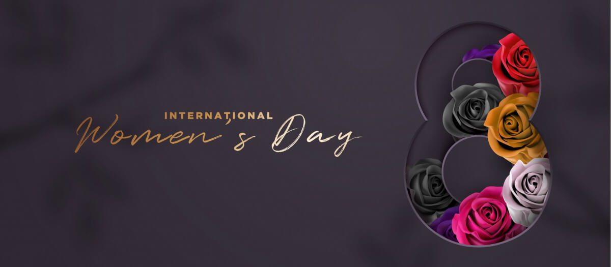 Κορυδαλλός: Διαδικτυακή εκδήλωση για την ημέρα της γυναίκας