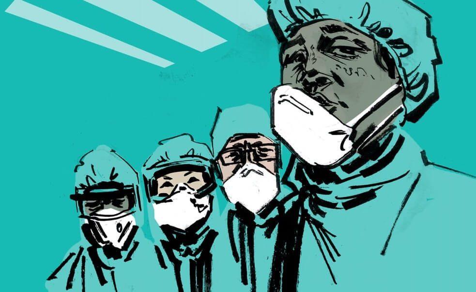 VANOS & TÜV HELLAS: Μια νέα σειρά εκπαιδευτικών προγραμμάτων για την Ασφάλεια και την Υγεία στην Εργασία