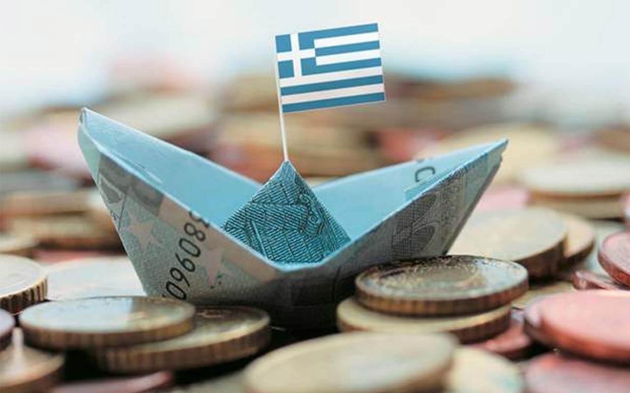 Δήμος Αθηναίων: Τροποποίηση της πρόσκλησης 7,7 εκ. ευρώ για την στήριξη των αθηναϊκών επιχειρήσεων που δραστηριοποιούνται στον χώρο του Πολιτισμού