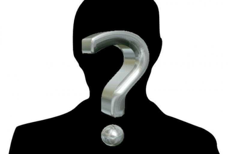 Masterchef 5 spoiler: Ποιός είναι ο δεύτερος παίκτης που επιστρέφει