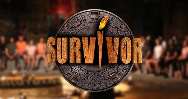 Survivor: Η ομάδα που κέρδισε την ασυλία - Ποιός παίκτης κέρδισε ατομική ασυλία
