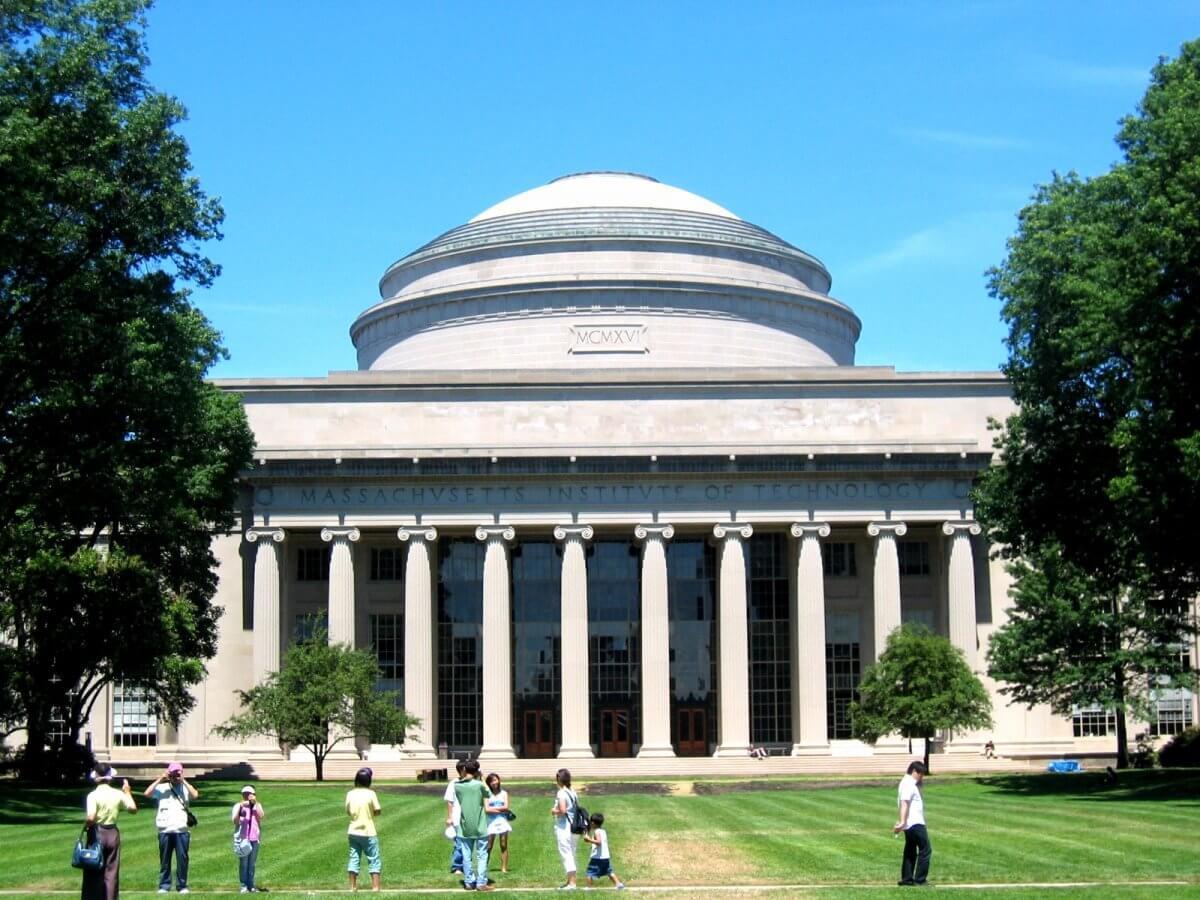 Προχωρούν οι συνεργασίες μεταξύ Ελληνικών και Αμερικανικών Πανεπιστημίων