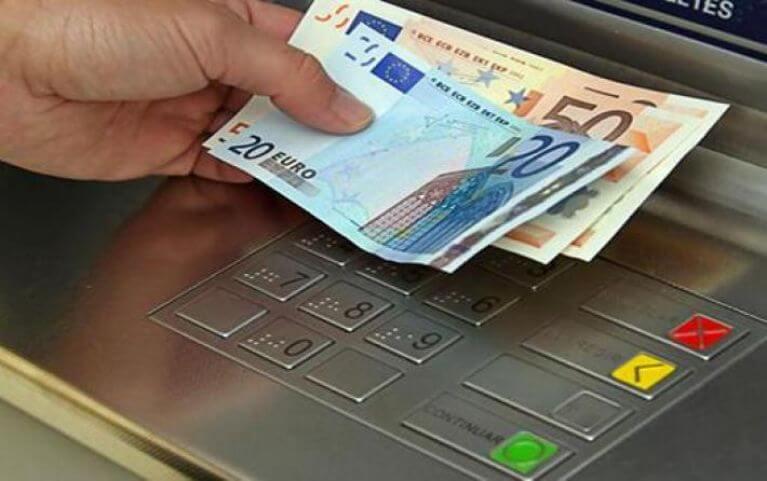 Επιστρεπτέα Προκαταβολή 7: Πίστωση 189,2 εκατ. ευρώ σε 15.319 δικαιούχους