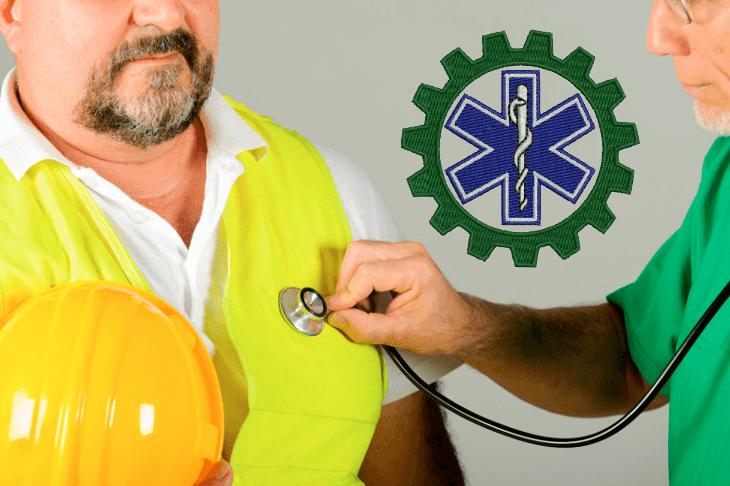 Δήμος Νίκαιας-Ρέντη: Προκήρυξη για 1 θέση Ιατρού Εργασίας