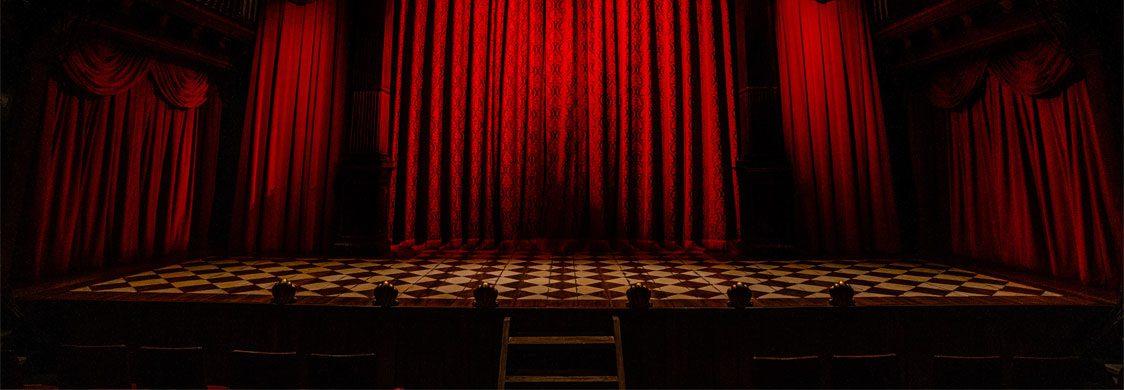 Συντελεστής ΦΠΑ 6% στα εισιτήρια θεατρικών παραστάσεων και συναυλιών μέσω live-streaming