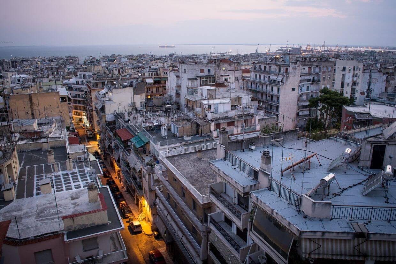 ΑΑΔΕ: Αγοραπωλησίες ακινήτων σε 15 λεπτά