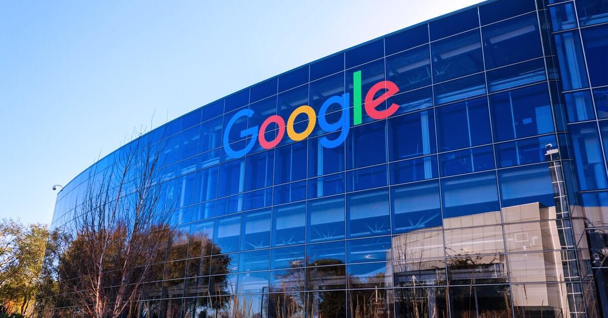 Τι αλλάζει στις διαδικτυακές διαφημίσεις - Προστασία της Google στους χρήστες