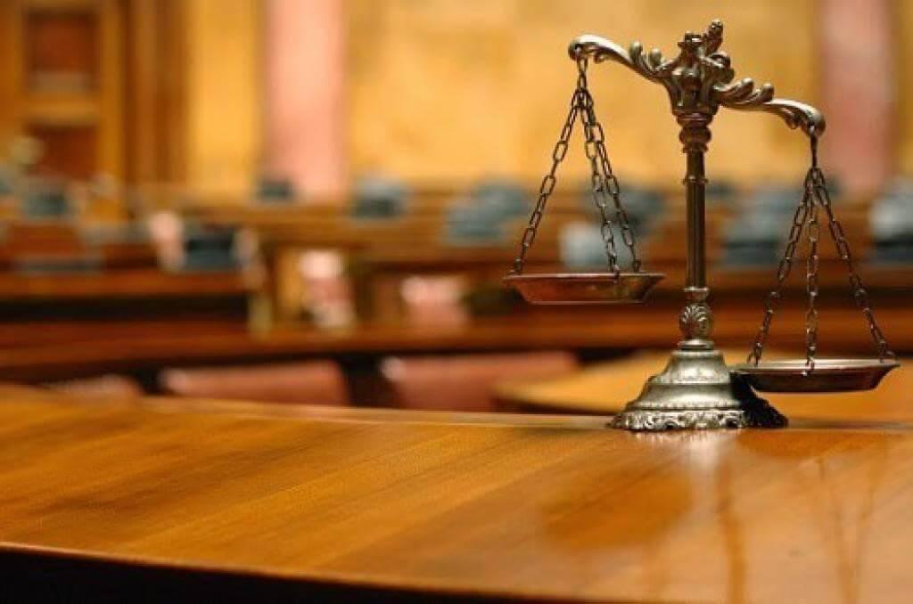 Υπουργείο Δικαιοσύνης: Πρωτοποριακή εφαρμογή επιτρέπει την έκδοση και παραλαβή επίσημου ηλεκτρονικού αντιγράφου δικαστικών αποφάσεων