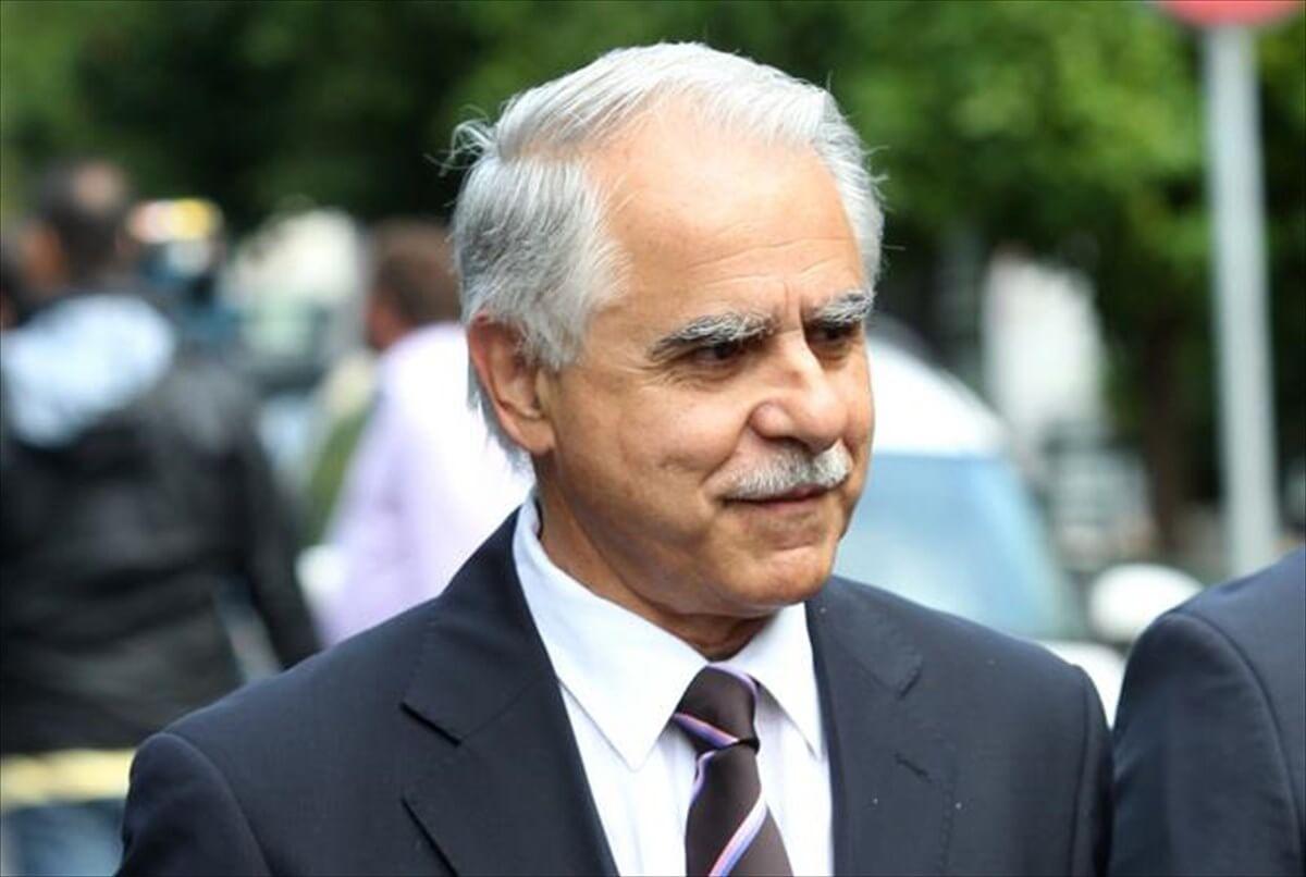 Αδειάζει ο ΣΥΡΙΖΑ το Δρίτσα- Μπαλάφας: