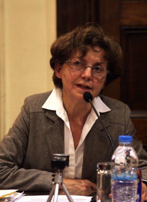Δήλωση-βόμβα Κούρτοβικ: Να διαταχθεί η μεταγωγή του Κουφοντίνα στον Κορυδαλλό για διασφάλιση της δημόσιας τάξης
