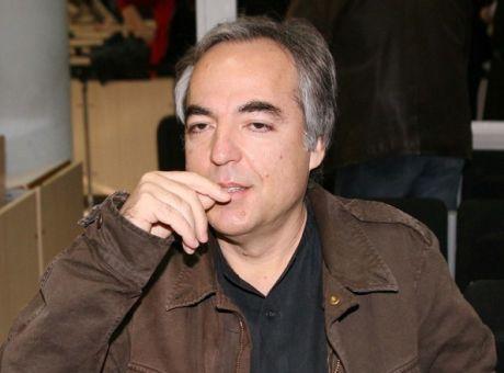 Δημήτρης Κουφοντίνας: Με οξεία νεφρική ανεπάρκεια στο νοσοκομείο Λαμίας