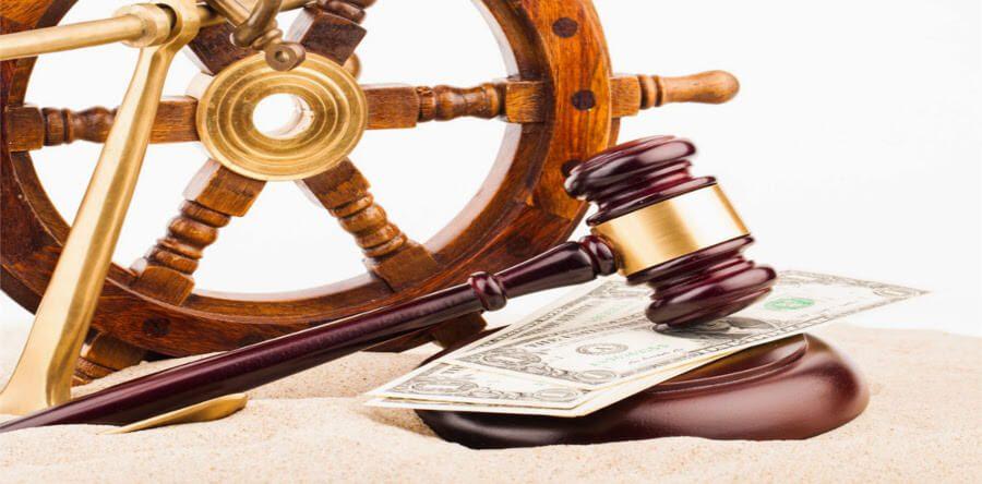 Αναμορφώνεται μετά από 63 χρόνια ο Κώδικας Ιδιωτικού Ναυτικού Δικαίου