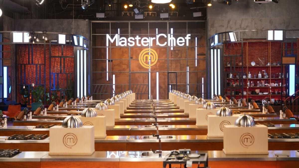 Masterchef: Ποιός ήταν ο νικητής του τεστ δημιουργικότητας- Οι υποψήφιοι για αποχώρηση